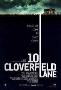cloverfield-poster-1-15