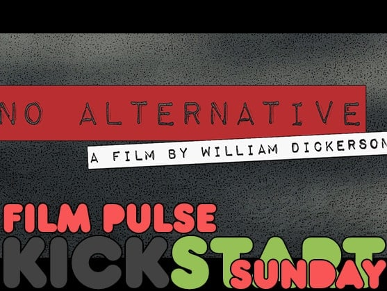 kickstarter-alternative