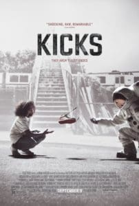 kicks_ver2