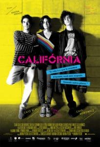 Califórnia_poster