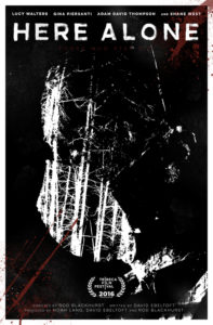 Here_Alone_poster