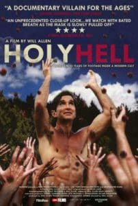 Holy-hell-poster