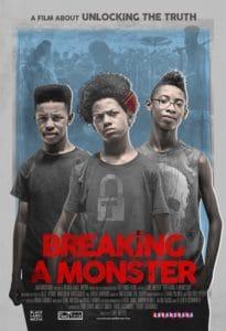 Breaking-a-Monster-Poster