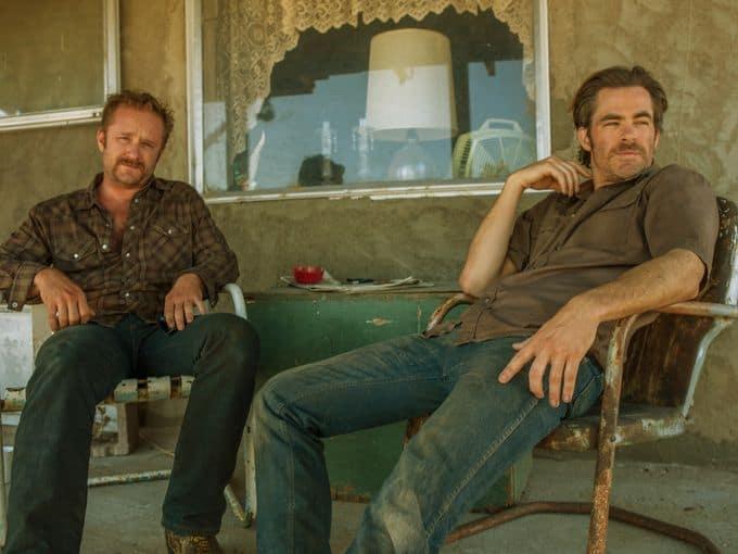 Top 20 Films of 2016: BLAKE CRANE 8
