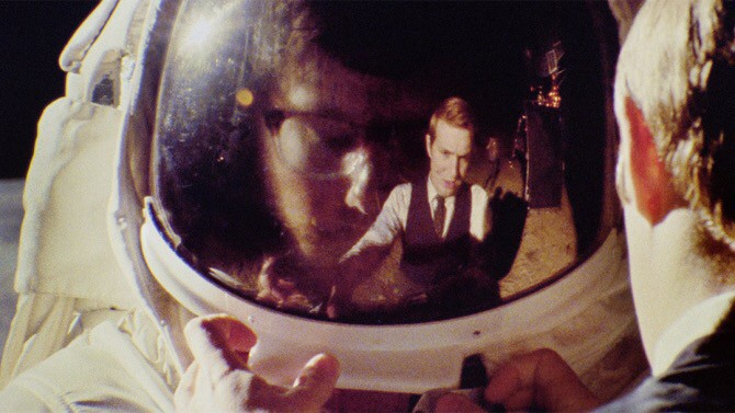OPERATION AVALANCHE Review 2