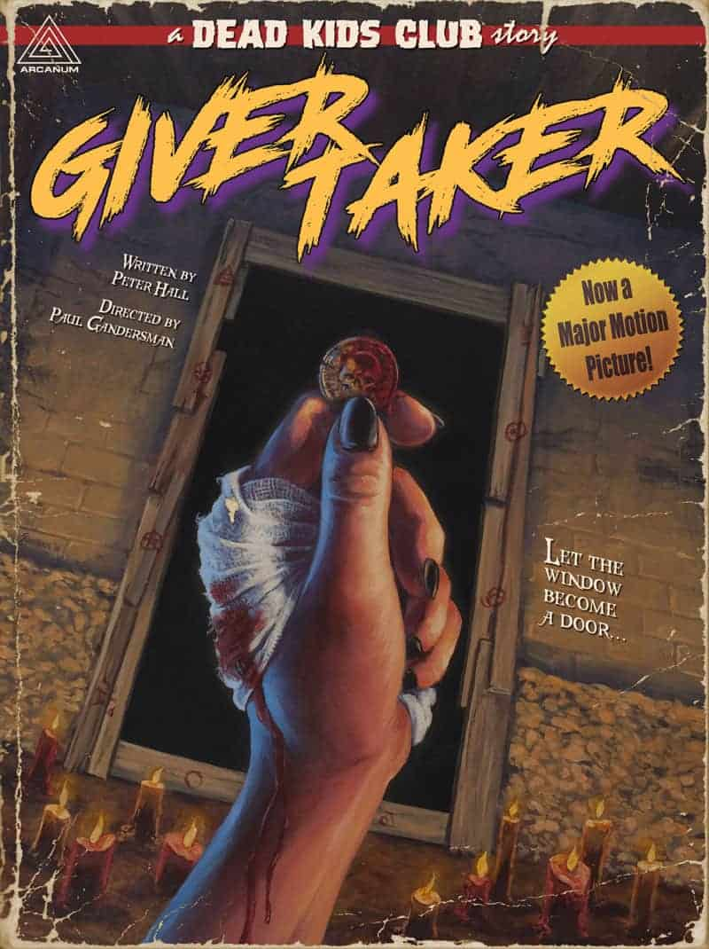 givertaker-movie-poster-art-by-stephen-andrade-credit-arcanum-pictures