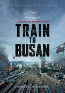 train-to-busan_poster_goldposter_com_1-jpg0o_0l_800w_80q