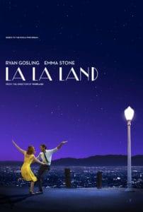 LA LA LAND Review 1