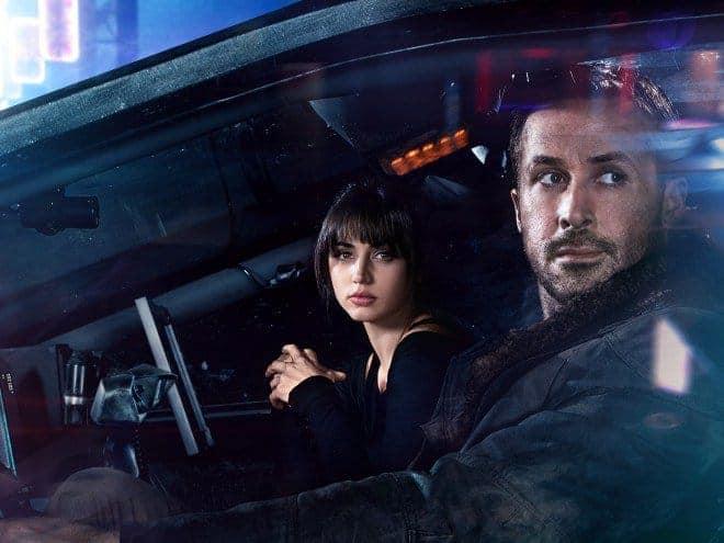 Chris' Top 20 Films of 2017 16