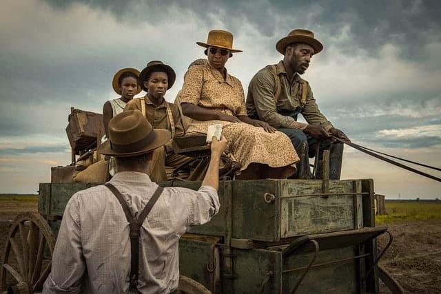 Chris' Top 20 Films of 2017 12