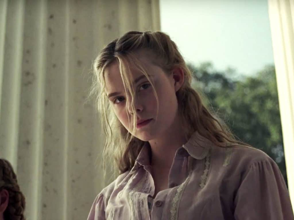Chris' Top 20 Films of 2017 6