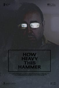 HOW HEAVY THIS HAMMER Review 1