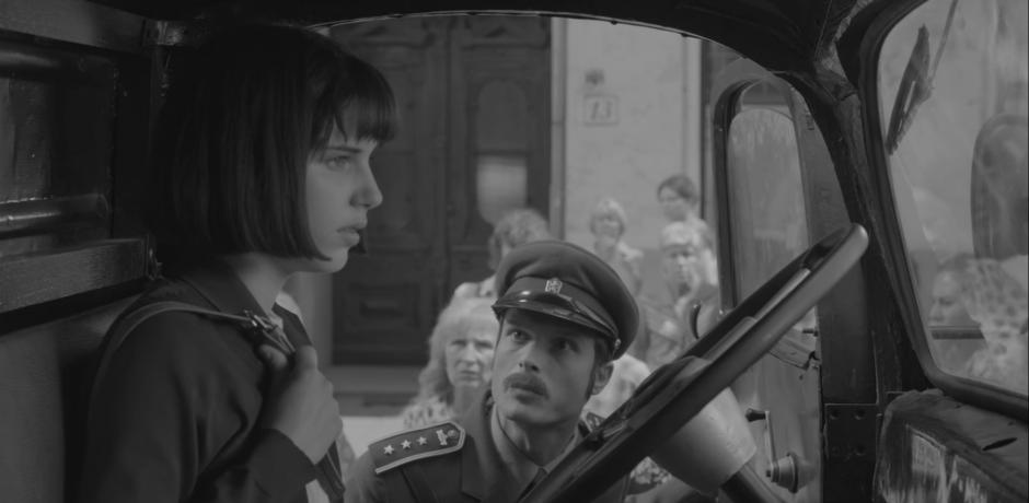 I, OLGA HEPNAROVA Review 3