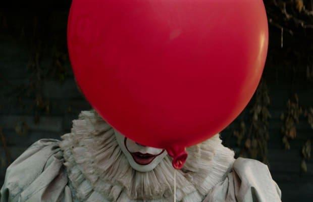 Adam's Top 10 Horror Movies of 2017 3