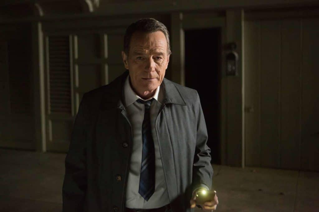 IFC Films Picks Up Robin Swicord's WAKEFIELD Starring Bryan Cranston 1