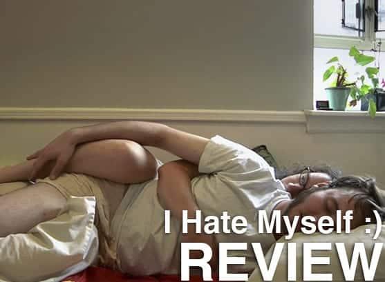 Podcast: Episode 250 - I HATE MYSELF :) 1
