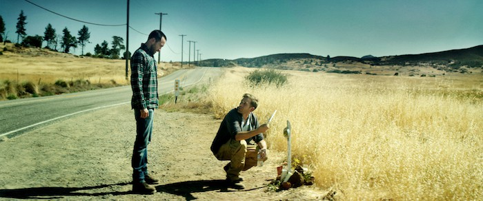 THE ENDLESS Review 3