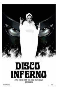 DISCO INFERNO Review 1