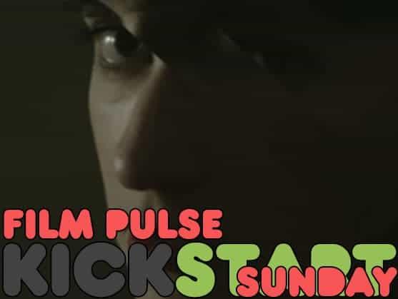 Kickstart Sunday: WELCOME TO BUSHWICK 1