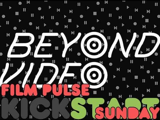 Kickstart Sunday: Baltimore's Beyond Video 1