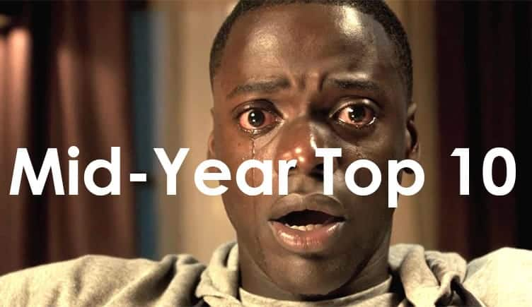 Film Pulse's Top Movies of 2017 So Far 1