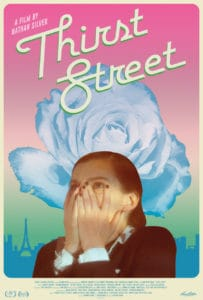 THIRST STREET Review 1