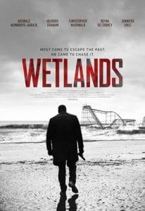 WETLANDS Review 1