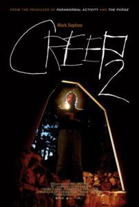 CREEP 2 Review 1