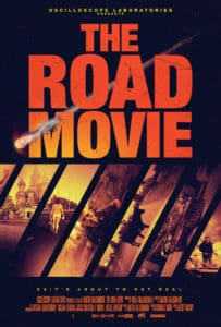 THE ROAD MOVIE Review 1