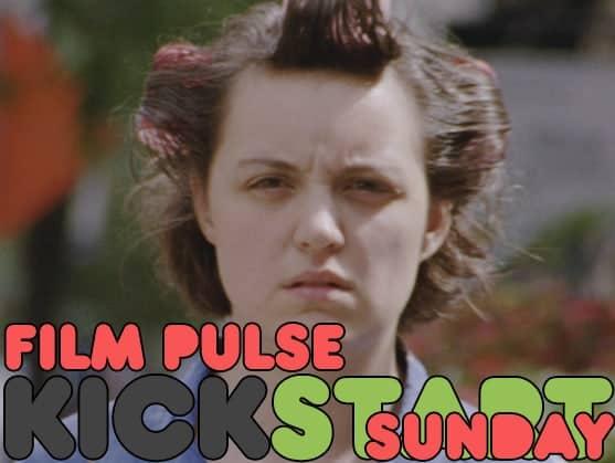 Kickstart Sunday: ADA 1