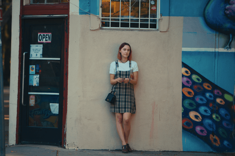 LADY BIRD Review 3