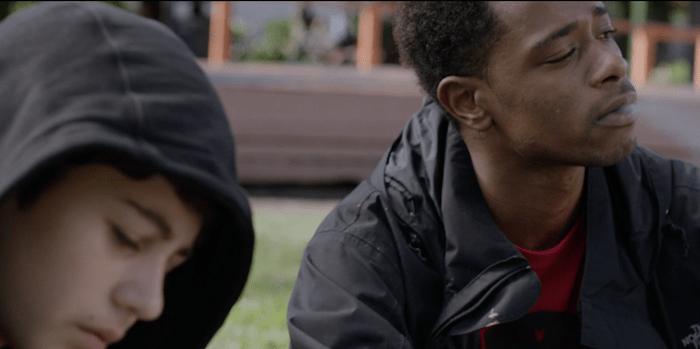Slamdance 2018: QUEST Review 3