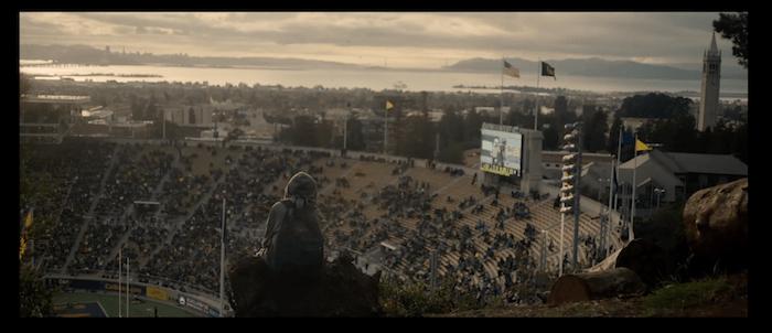 Slamdance 2018: QUEST Review 2