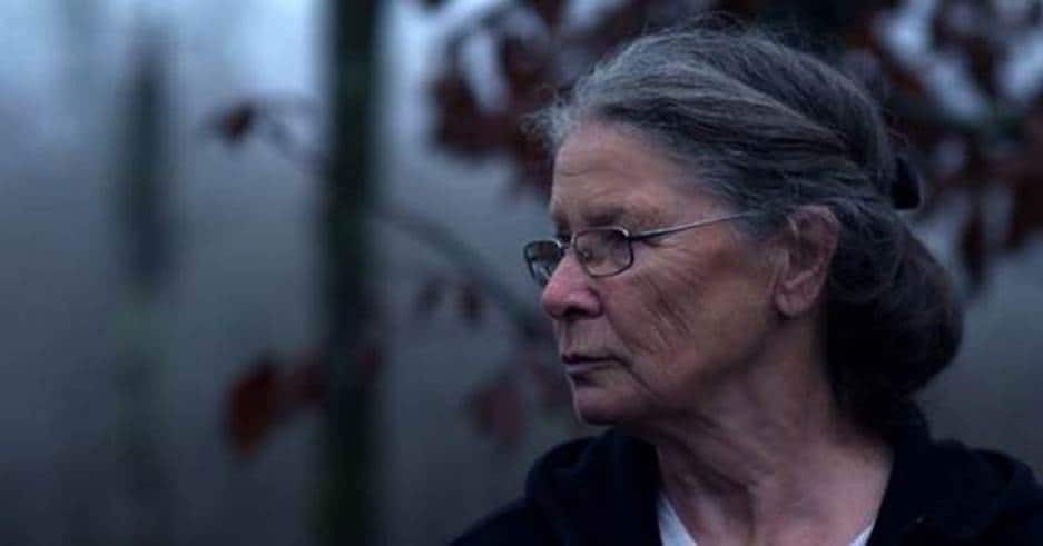 Slamdance 2018: Morrisa Maltz's INGRID Trailer 1