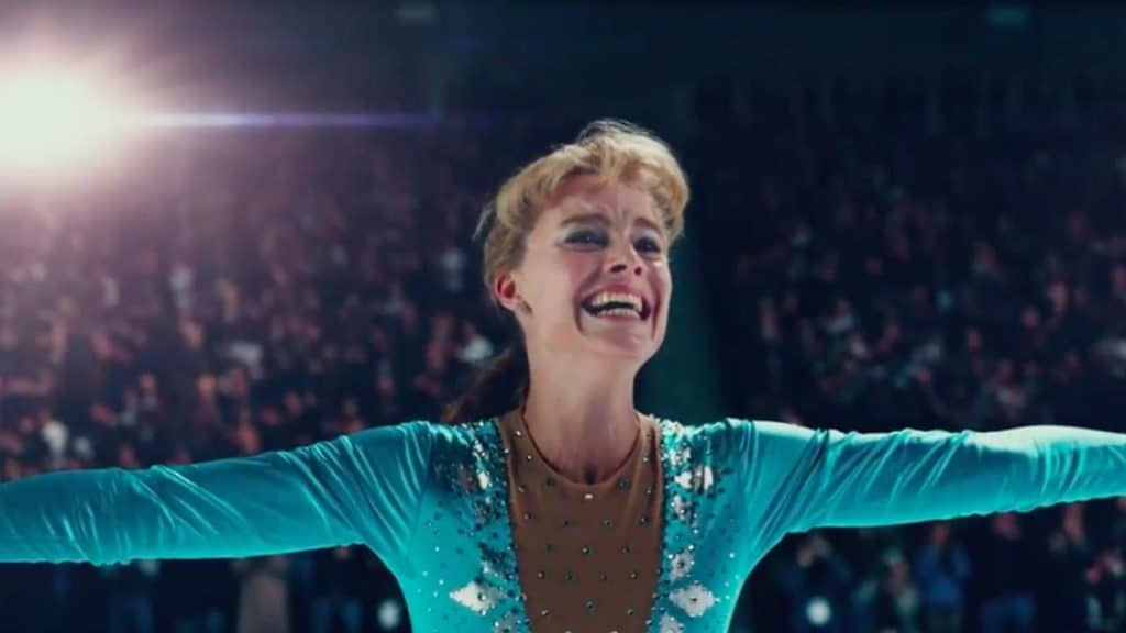 Mary's Top 10 Films of 2017 8