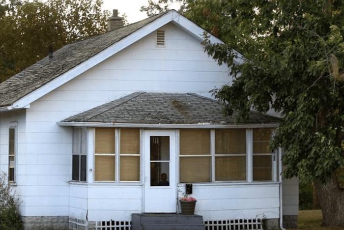 Demon House Review Film Pulse