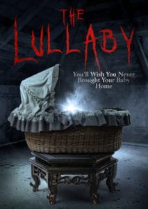 THE LULLABY Review 1