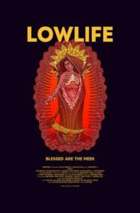 What The Fest!? 2018: LOWLIFE Review 1