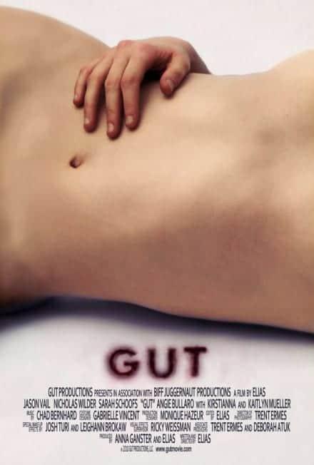 gut-movie-poster