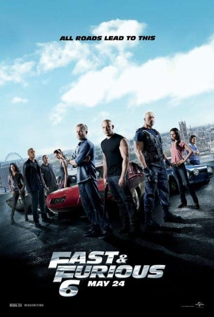 fast_and_furious_six_ver3_xlg