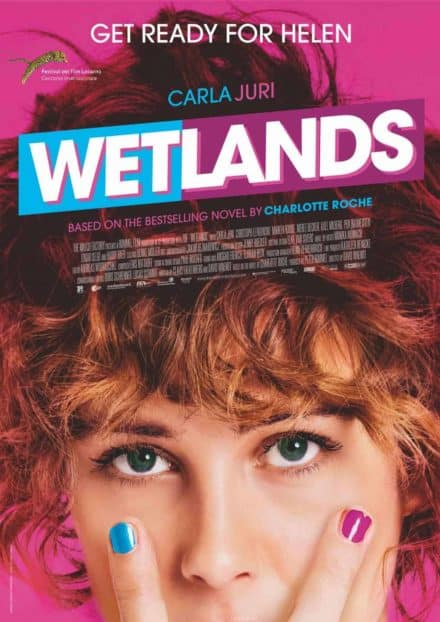 wetlands-movie-poster