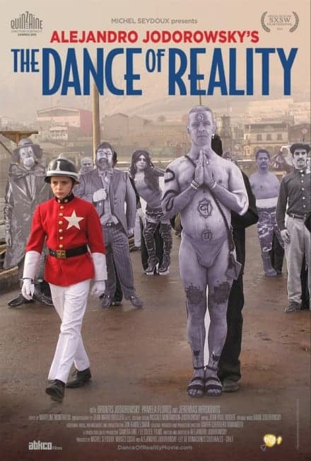 jodorowsky-the-dance-of-reality-poster