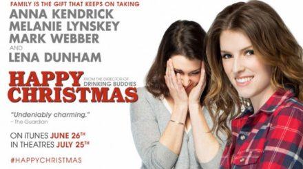 happy-christmas-banner-600x335