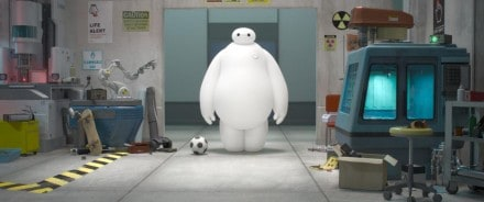 big-hero-6-baymax