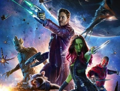 guardians-of-the-galaxy-poster-crop