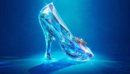 Cinderella-teaser-poster-crop