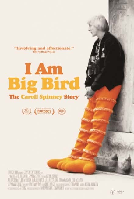 i_am_big_bird_the_caroll_spinney_story_ver2_xxlg