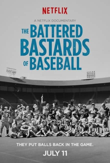 battered_bastards_of_baseball