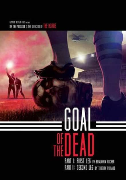 goal-of-the-dead-poster