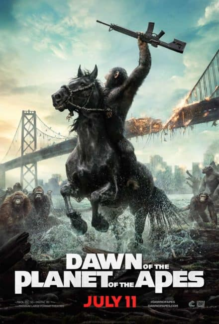 dawn_apes_poster